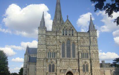 Salisbury Cathedral2 07152018