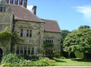 Kipling's house july2016.docx