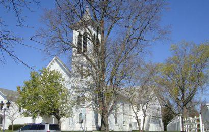 6 church 2012