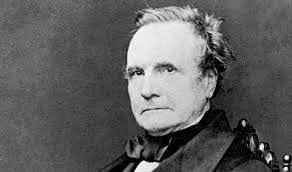 Charles babbage july2011