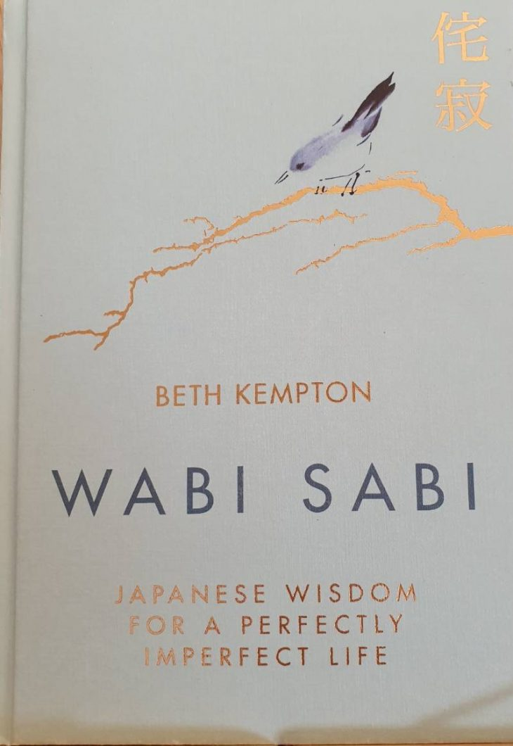 wabi sabi sept252020